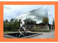 ( MK9 - Milton Keynes Offices ) Rent Serviced Office Space in Milton Keynes