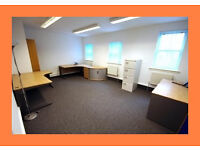 ( WF1 - Wakefield Offices ) Rent Serviced Office Space in Wakefield