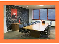 ( BS32 - Bristol Offices ) Rent Serviced Office Space in Bristol