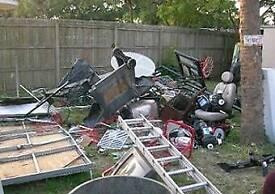 Any scrap wanted long eaton an surrounding ares
