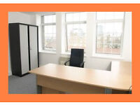 ( N1 - London Offices ) Rent Serviced Office Space in London