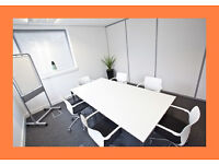 ( AL7 - Welwyn Garden City Offices ) Rent Serviced Office Space in Welwyn Garden City