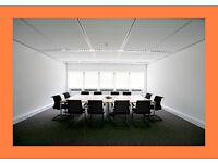 Office Space and Serviced Offices in * Walton-on-Thames-KT12 * for Rent