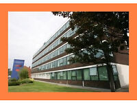 ( SK8 - Cheadle Hulme Offices ) Rent Serviced Office Space in Cheadle Hulme