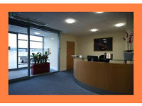 Office Space and Serviced Offices in * Chepstow-NP16 * for Rent