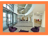 Office Space and Serviced Offices in * Stoke-On-Trent-ST6 * for Rent