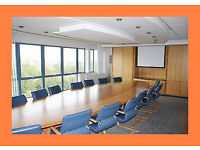 ( CF24 - Cardiff Offices ) Rent Serviced Office Space in Cardiff