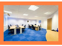 ( RG1 - Reading Offices ) Rent Serviced Office Space in Reading