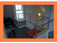 ( BT9 - Belfast Offices ) Rent Serviced Office Space in Belfast