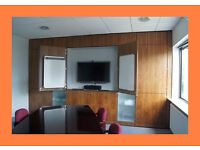 Office Space and Serviced Offices in * Alton-GU34 * for Rent