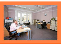 ( PE9 - Stamford Offices ) Rent Serviced Office Space in Stamford