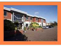 ( M12 - Manchester Offices ) Rent Serviced Office Space in Manchester