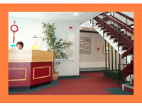 ( NE8 - Gateshead Offices ) Rent Serviced Office Space in Gateshead