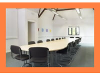 ( OX13 - Abingdon Offices ) Rent Serviced Office Space in Abingdon