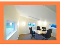 Office Space and Serviced Offices in * Coggeshall-CO6 * for Rent