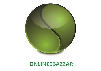 onlineebazzar
