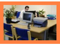 ( SW14 - East Sheen Offices ) Rent Serviced Office Space in East Sheen