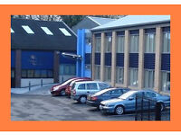 Office Space and Serviced Offices in * Newcastle-NE15 * for Rent