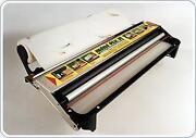 Kleistermaschine Tapofix