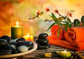 Swedish&Relaxing professional Massage Treatment