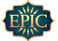 1-YEAR EPIC $100 EMAIL SCOTTY19742016@OUTLOOK.COM
