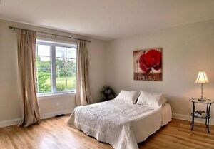 Lovely & Spacious Home in Crawford Park, Montreal (Verdun)
