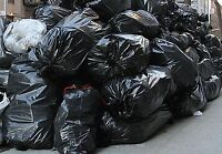Junk & Garbage removal lowest prices no one can beat us