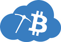 Cloud Mining Services | Get Started Mining Cryptocurrency