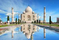 INDIAN Tourist Visa  $115 one year multiple entry  ALL  FEES INC