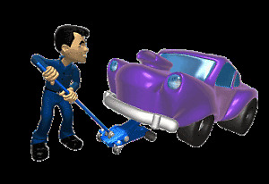 CHEAP RATES ON MECHANICAL REPAIRS TO CARS, TRUCKS ETC