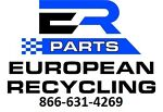 European Recycling