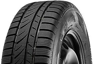 HB, FOUR NEW WINTER TIRES 265/70R17 597.31 TAX IN