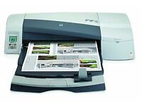 *** BARGIAN REDUCED PRICE***Wide format Plotter A1 & A2 printing in good working with carts& paper
