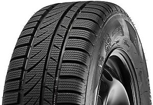 RO, FOUR NEW WINTER TIRES 215/55R17 399.83 TAX IN