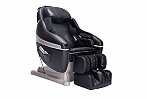 Inada Sogno Massage Chair Chatswood Willoughby Area Preview