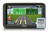 Summer Vacations To Parts Unknown? You'll Need This Magellan GPS