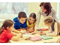 Qualified Tutors Required for Term Time Schools at London Academy and Rickmansworth School
