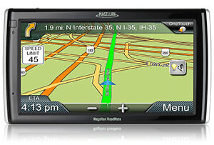 carte europe gps magellan roadmate 1200