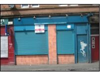 GREAT START UP RENT!!!! Licensed Grocers/ CLASS 3 Hot Food