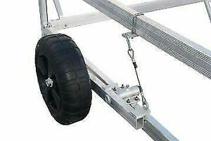 Boat Lift Wheel | Kijiji in Ontario  - Buy, Sell & Save with