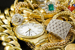 ACHETONS: L'OR, DIAMANTS_MONTRES_WE BUY GOLD_WATCHES_DIAMONDS $$