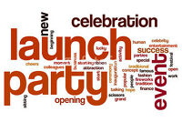Guelph Moms and Co Launch Party