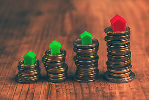 Private Lender, Mortgage, Loan to Purchase Real Estate