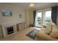 (ALREADY TAKEN!) One bed flat in Hounslow to rent £1000 including management fees TW3