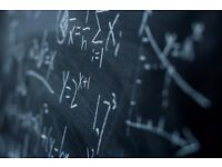 Mathematics Tuition for University Students, Online