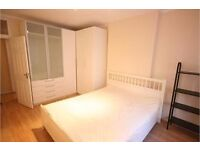 Beautiful 2 bedroom flat in Russell Square -WC1N