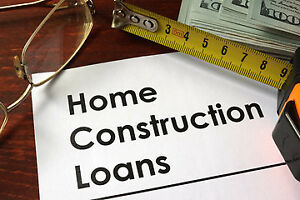Lowest Rate Private Loans for Commercial/Residential Projects