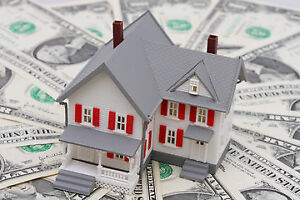 Home Equity Private Loans/2nd Mortgages