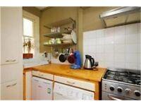 2 bedroom flat in Balcombe Street, Marylebone, London NW1