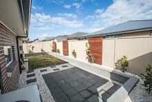 Jazz it up landscapes and concreting Narellan Vale Camden Area Preview